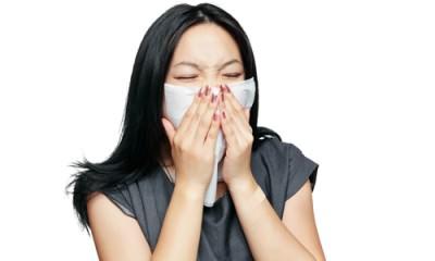 Проблема казеозной пневмонии