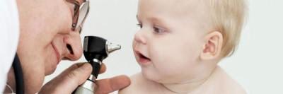 чем лечить насморк у детей 6 месяцев