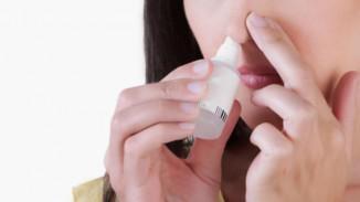 как быстро вылечить насморк и кашель