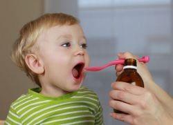 Как лечить бронхит в домашних условиях
