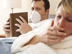 Как вылечить кашель за один день у ребенка
