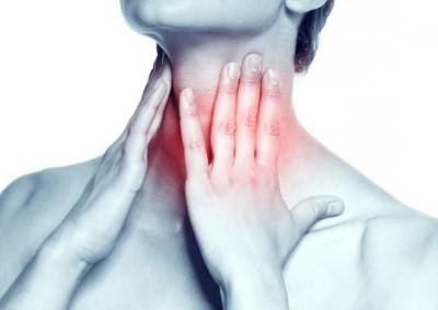 лекарство от потери голоса у взрослых