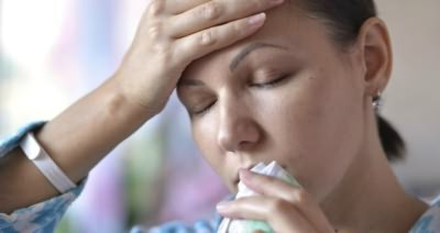 препараты от сухого кашля детям и взрослым какие лекарства помогут