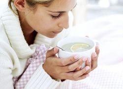 таблетки от температуры для беременных