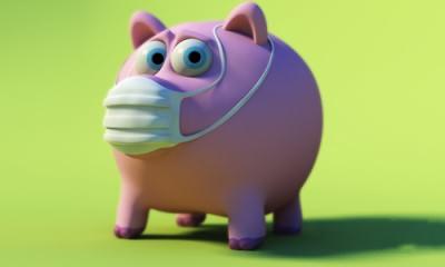 Проблема свиного гриппа