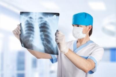Рентгенологическое обследование для постановки правильного диагноза