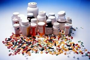 Эффективные лекарства от кашля