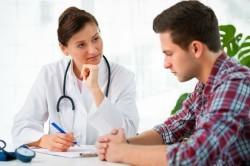 Лечение гриппа и ОРВИ под контролем врача