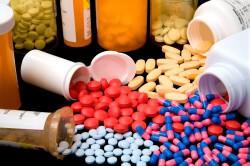 Эффективные лекарства для лечения простудных заболеваний