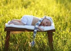 каланхоэ от насморка у детей