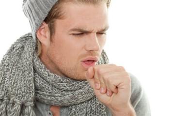 Проблема пневмонии и бронхита