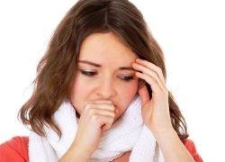 Внебольничная пневмония симптомы