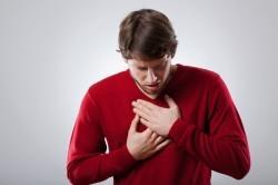 симптомы пневмонии без температуры у взрослых