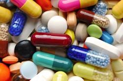 Антибиотики для лечения бронхита у детей