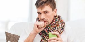 Кашель, рвота, понос при ротовирусе