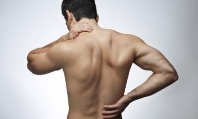 Проблема болей мышц при гриппе