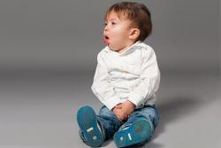 кашель при аденоидах чем лечить