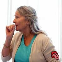 Симптомы кашля при сердечной недостаточности