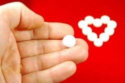 сердечный кашель симптомы лечение