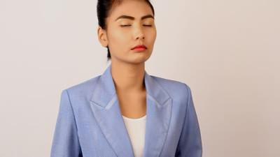 как избавиться от насморка психосоматика