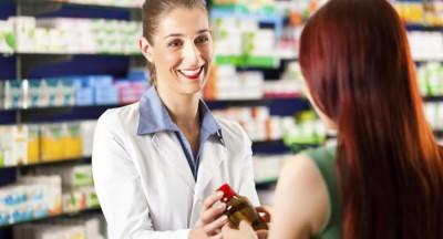 кашель при беременности 1 триместр чем лечить народные средства