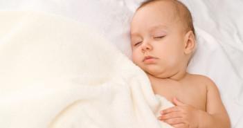 мокрый кашель у грудничка