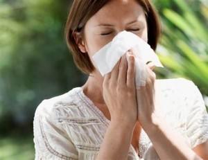 Чем лечить хронический насморк неаллергический
