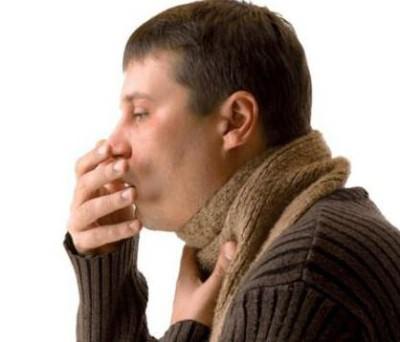 казеозная пневмония история болезни
