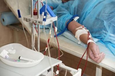 казеозная пневмония симптомы