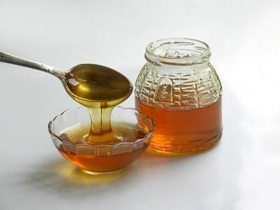 мед с луком от кашля для детей как принимать