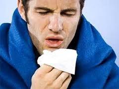 Лечение затяжного кашля