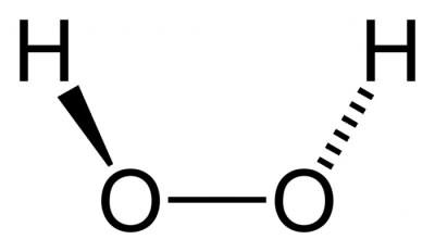 лечение перекись водорода по неумывакину
