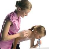 Польза промывания носа физраствором