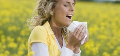 гайморит и синусит разница все о лечении