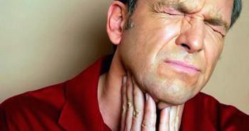 тонзиллит у ребенка лечение в домашних условиях