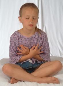 Дыхательная гимнастика при кашле
