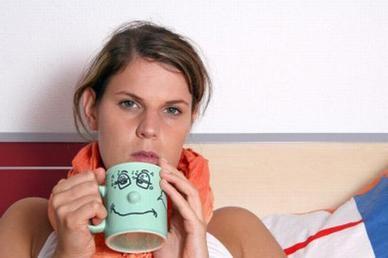 Пневмония лечение на дому