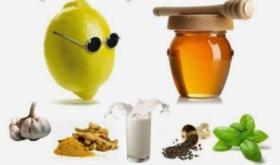кашель у взрослых причины и лечение сильного сухого кашля