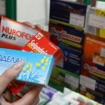 как принимать кодеинсодержащие препараты