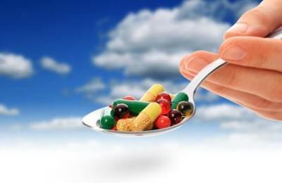 гайморит симптомы и лечение антибиотиками