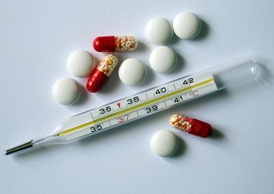 Что собой представляют эти современные методы лечения гриппа?