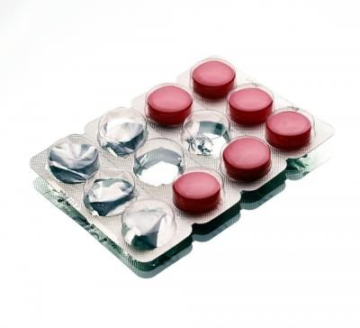 Иммунотропные лекарственные средства от гриппа