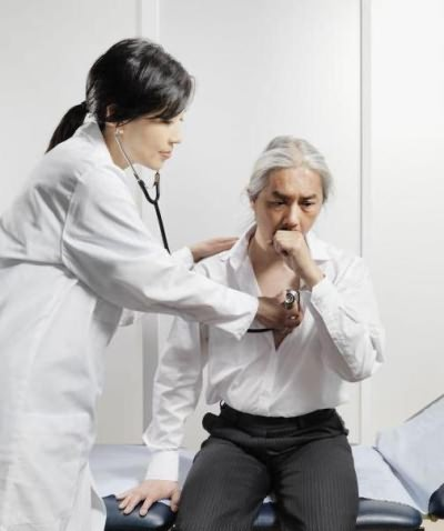 лекарство ренгалин