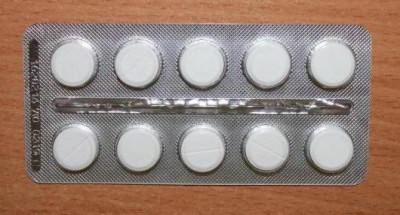 препарат ренгалин