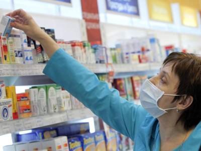 Фармацевтический рынок на сегодняшний день может предложить нам широкий спектр различных лекарств от ринита