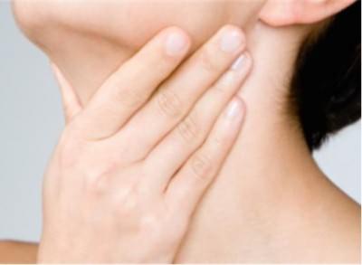 хронический тонзиллит симптомы у взрослых