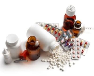 Какие лучше лекарства от кашля