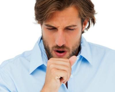 таблетки от сухого кашля взрослым