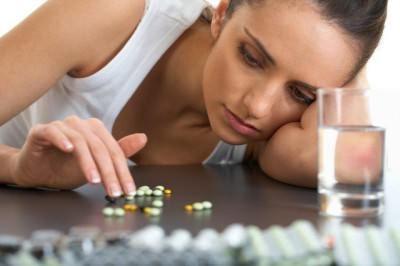 сухой кашель таблетки от кашля
