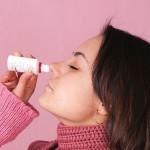 Чем можно лечить насморк